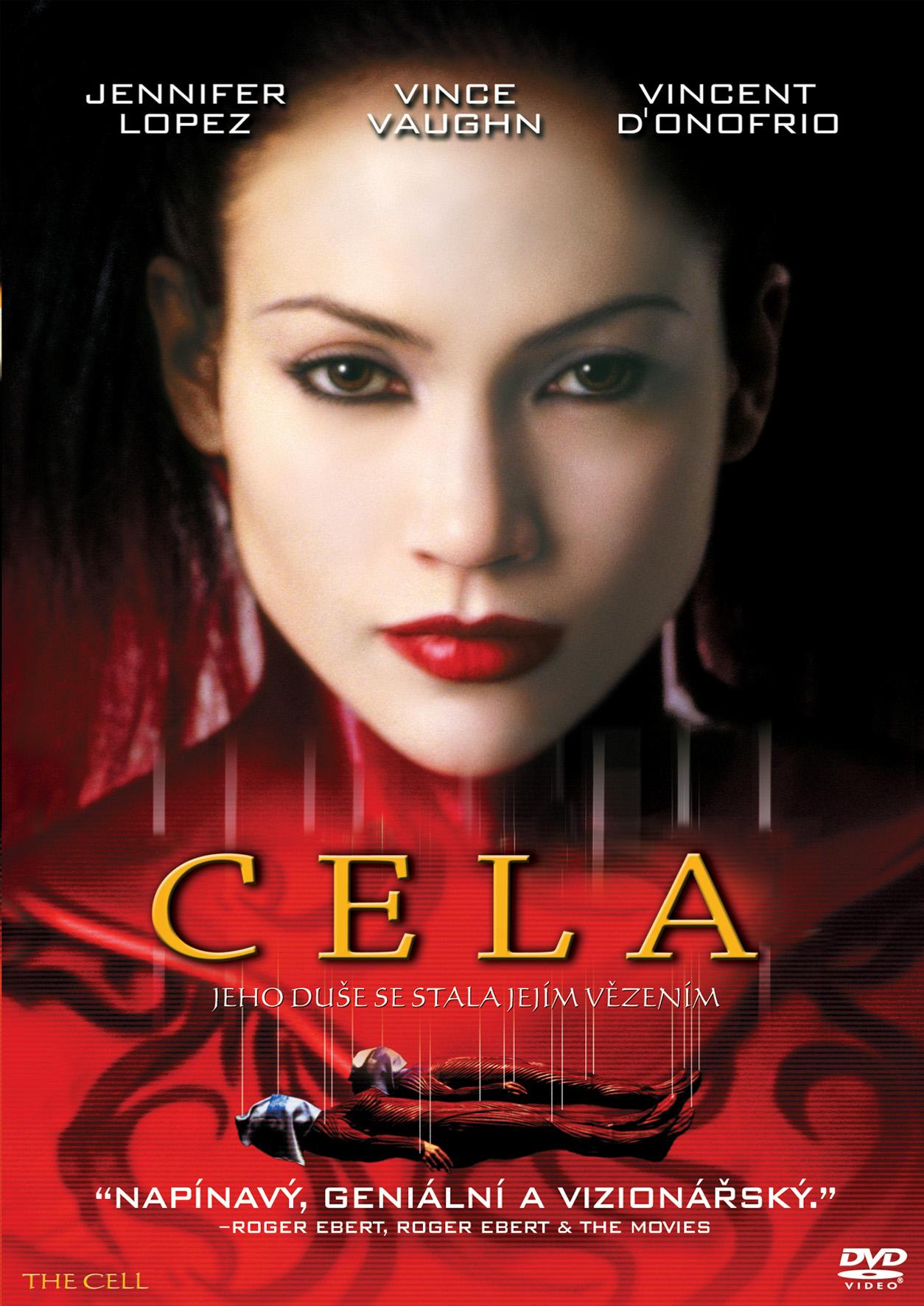 Spustit online film zdarma Cela