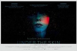 Spustit online film zdarma Pod kůží