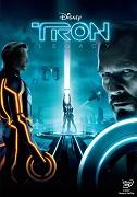 Spustit online film zdarma TRON: Legacy 3D
