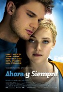 Teď a tady celý film online (Now Is Good full movie online)