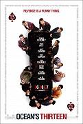Poster k filmu        Dannyho parťáci 3