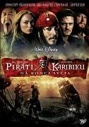 Spustit online film zdarma Piráti z Karibiku: Na konci světa