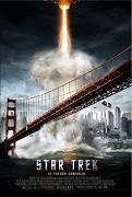 Poster undefined          Star Trek