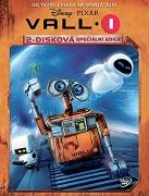 Film VALL-I ke stažení - Film VALL-I download