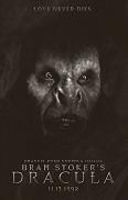 Spustit online film zdarma Drákula / Dracula