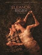 Zmizení Eleanor Rigbyové: Ona (2D)