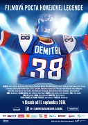 Film 38 ke stažení - Film 38 download