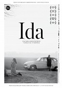 Spustit online film zdarma Ida