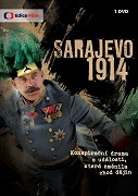 Spustit online film zdarma Sarajevo 1914