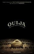 Ouija (2D)