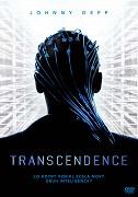 Spustit online film zdarma Transcendence