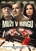 Spustit online film zdarma Muži v ringu
