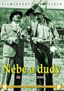 Spustit online film zdarma Nebe a dudy