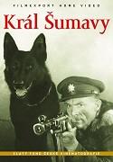 Spustit online film zdarma Král Šumavy