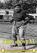 Spustit online film zdarma Klapzubova jedenáctka