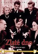 Zlaté dno CZ (1942)