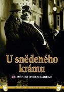 U Snědeného Krámu CZ (1933)