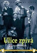 Ulice Zpívá CZ (1939)