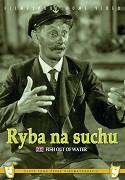 Ryba Na Suchu CZ (1942)