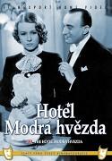 Spustit online film zdarma Hotel Modrá hvězda