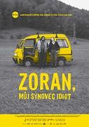 Spustit online film zdarma Zoran, můj synovec idiot