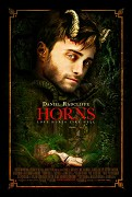 Film Horns ke stažení - Film Horns download