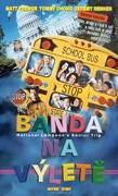 Spustit online film zdarma Banda na výletě