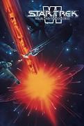 Spustit online film zdarma Star Trek VI: Neobjevená země