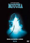 Poster k filmu        Moucha