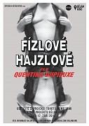 Spustit online film zdarma Fízlové, hajzlové