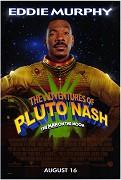 Spustit online film zdarma Pluto Nash