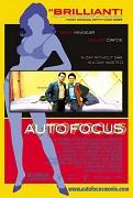 Auto Focus – MuA?i uprostA�ed svA�ho kruhu