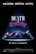 Spustit online film zdarma Smoochy