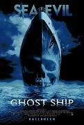 Spustit online film zdarma Loď duchů