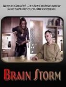 Spustit online film zdarma BrainStorm