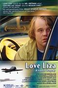 Milovat Lizu