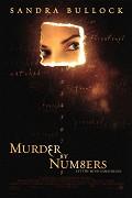 Spustit online film zdarma Vzorec pro vraždu