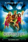 Spustit online film zdarma Scooby-Doo