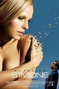 Spustit online film zdarma Simone