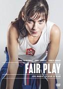 Spustit online film zdarma Fair Play