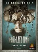 Spustit online film zdarma Houdini