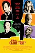 Spustit online film zdarma Kdo je Cletis Tout?