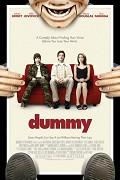 Dummy (TV film)