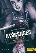 Poster k filmu Aftershock