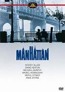 Spustit online film zdarma Manhattan