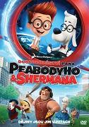 Spustit online film zdarma Dobrodružství pana Peabodyho a Shermana