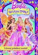 Spustit online film zdarma Barbie a Kouzelná dvířka