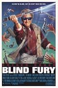 Spustit online film zdarma Slepá zuřivost