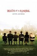 Poster k filmu        Horší než smrt