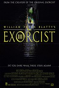 Spustit online film zdarma Vymítač ďábla III